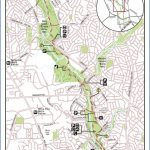 Rock Creek Park Hiking Trail Map_14.jpg