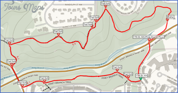 Rock Creek Park Hiking Trail Map_3.jpg