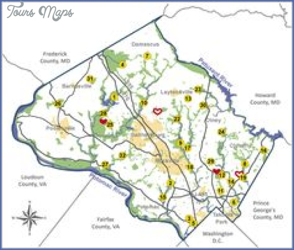 Rock Creek Park Hiking Trail Map_6.jpg