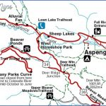 Rocky Mountain National Park Hiking Map_1.jpg