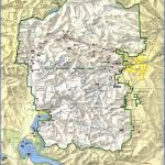rocky mountain national park hiking map 10 150x150 Rocky Mountain National Park Hiking Map