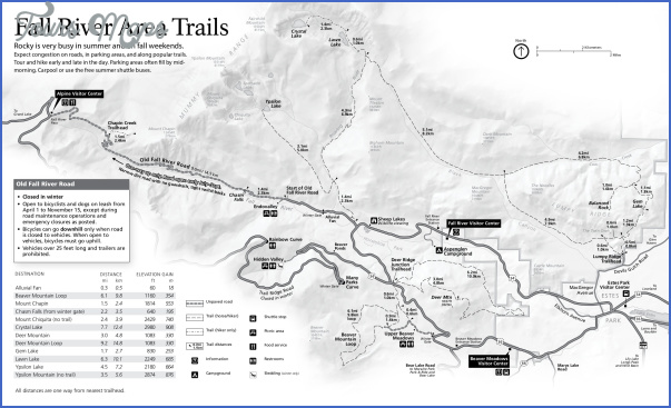 Rocky Mountain National Park Hiking Map_11.jpg