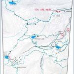 Rocky Mountain National Park Hiking Map_13.jpg