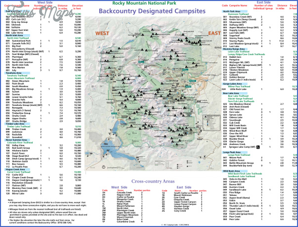 Rocky Mountain National Park Hiking Map_14.jpg