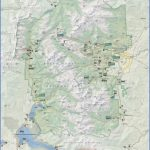 rocky mountain national park hiking map 7 150x150 Rocky Mountain National Park Hiking Map