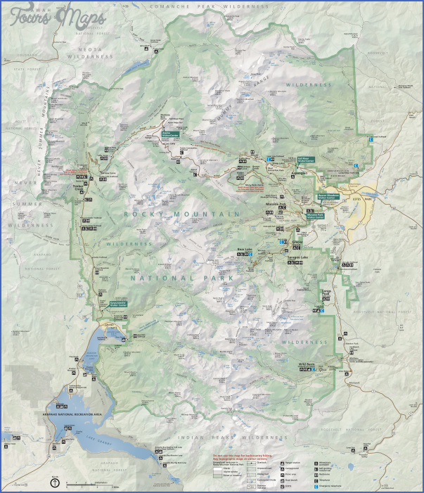Rocky Mountain National Park Hiking Map_7.jpg