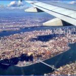round trip flight to new york 5 150x150 Round Trip Flight To New York