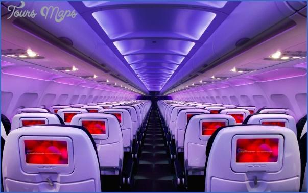 round trip flight to new york 8 Round Trip Flight To New York