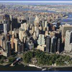 round trip flight to new york 9 150x150 Round Trip Flight To New York