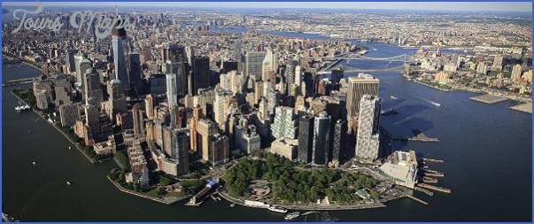 round trip flight to new york 9 Round Trip Flight To New York