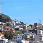 san francisco coit tower 10 150x150 San Francisco Coit Tower