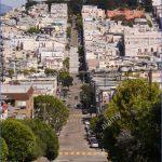 san francisco coit tower 11 150x150 San Francisco Coit Tower