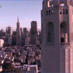 san francisco coit tower 2 150x150 San Francisco Coit Tower