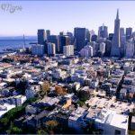 san francisco coit tower 3 150x150 San Francisco Coit Tower