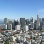 san francisco coit tower 4 150x150 San Francisco Coit Tower