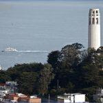 san francisco coit tower 5 150x150 San Francisco Coit Tower