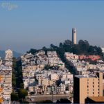 san francisco coit tower 6 150x150 San Francisco Coit Tower