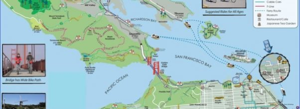 San Francisco Golden Gate Map_0.jpg
