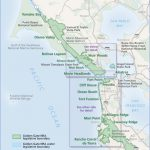 san francisco golden gate map 12 150x150 San Francisco Golden Gate Map