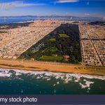 san francisco golden gate park 0 150x150 San Francisco Golden Gate Park
