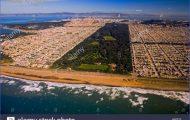 San Francisco Golden Gate Park_0.jpg