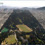 san francisco golden gate park 11 150x150 San Francisco Golden Gate Park
