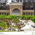 san francisco golden gate park 3 150x150 San Francisco Golden Gate Park