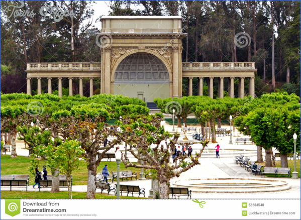 San Francisco Golden Gate Park_3.jpg
