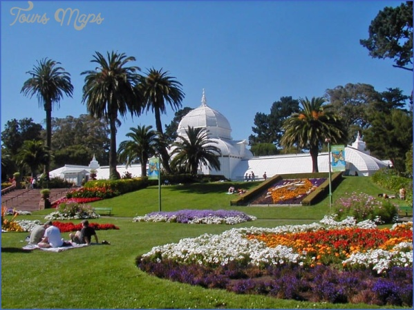 San Francisco Golden Gate Park_5.jpg