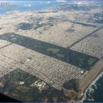 san francisco golden gate park 6 150x150 San Francisco Golden Gate Park