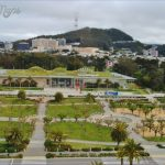 san francisco golden gate park 8 150x150 San Francisco Golden Gate Park