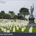 san francisco national cemetery 1 150x150 San Francisco National Cemetery