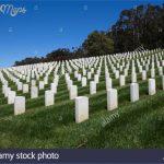 san francisco national cemetery 10 150x150 San Francisco National Cemetery