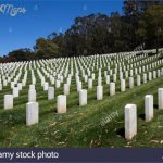 san francisco national cemetery 12 150x150 San Francisco National Cemetery