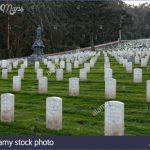san francisco national cemetery 13 150x150 San Francisco National Cemetery