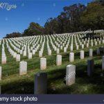 san francisco national cemetery 14 150x150 San Francisco National Cemetery