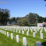 san francisco national cemetery 2 150x150 San Francisco National Cemetery