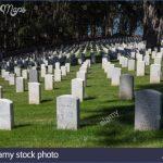 san francisco national cemetery 3 150x150 San Francisco National Cemetery