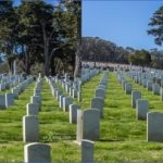 san francisco national cemetery 4 150x150 San Francisco National Cemetery