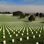 san francisco national cemetery 7 150x150 San Francisco National Cemetery