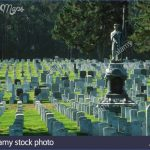 san francisco national cemetery 8 150x150 San Francisco National Cemetery