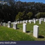 san francisco national cemetery 9 150x150 San Francisco National Cemetery