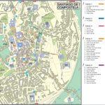 santiago de compostela map of cities  0 150x150 Santiago de Compostela Map Of Cities