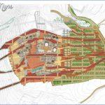 santiago de compostela map of cities  14 150x150 Santiago de Compostela Map Of Cities