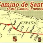 santiago de compostela map of cities  16 150x150 Santiago de Compostela Map Of Cities