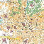 santiago de compostela map of cities  17 150x150 Santiago de Compostela Map Of Cities