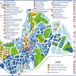santiago de compostela map of cities  3 150x150 Santiago de Compostela Map Of Cities