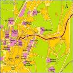 santiago de compostela map of cities  4 150x150 Santiago de Compostela Map Of Cities