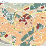 santiago de compostela map of cities  5 150x150 Santiago de Compostela Map Of Cities