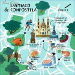 santiago de compostela map of cities  6 150x150 Santiago de Compostela Map Of Cities